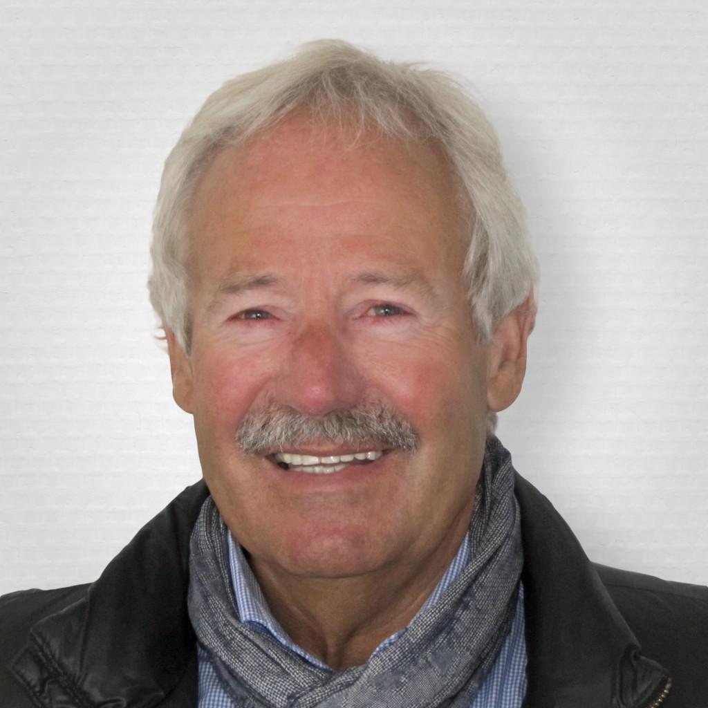Georg Treese, Geschäftsführung