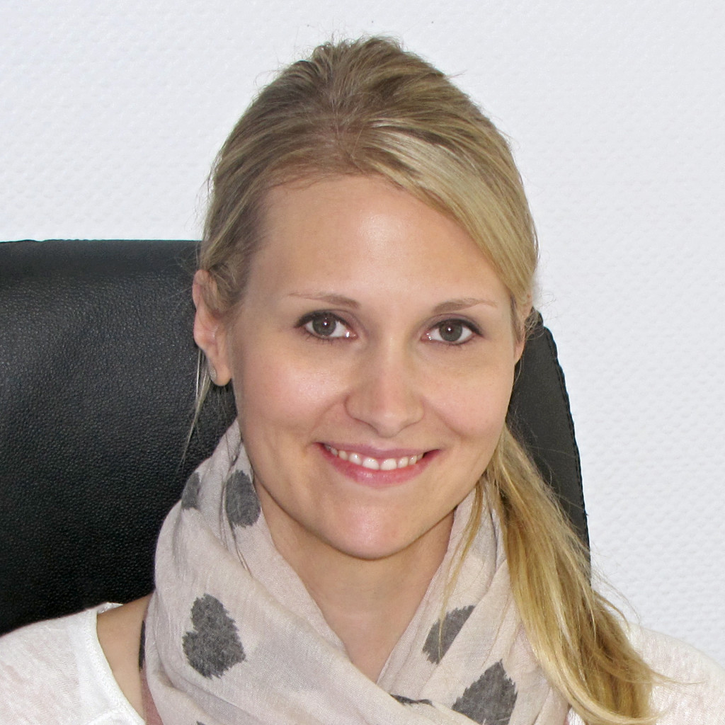 Jenny Treese, Personalwesen