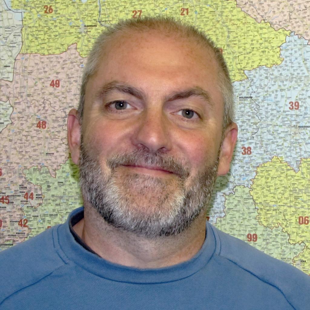 Mathias Schwantge, Werkstattleitung